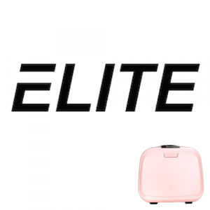 Elite Bagage
